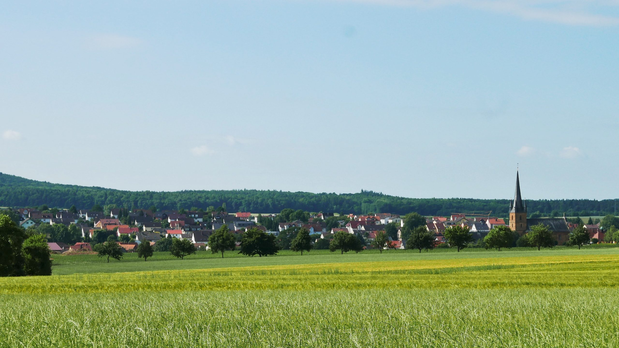 Daheim_in_Litzendorf