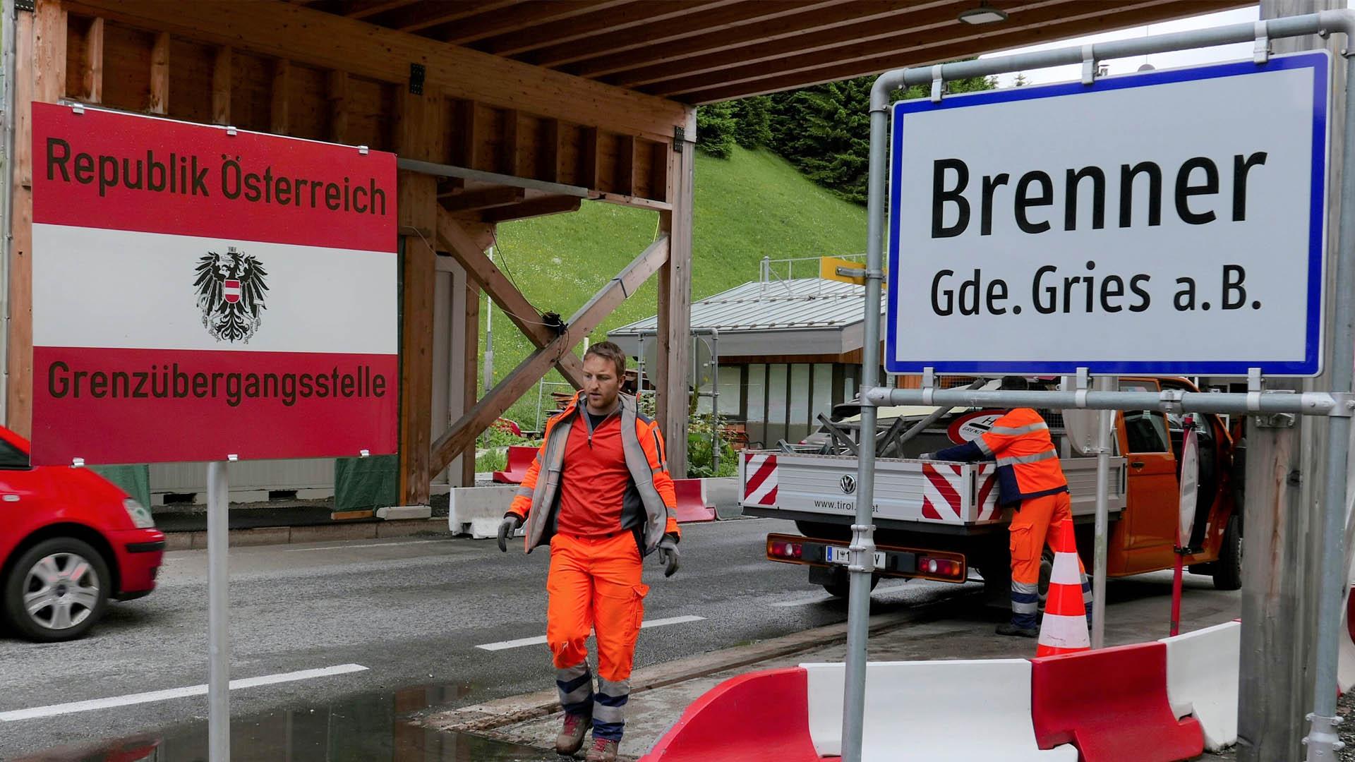 Der_Brenner_Freie_Fahrt_nach_Sueden_02